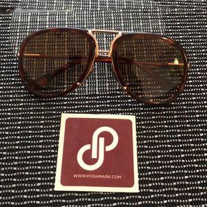 🕶 Tom Ford Pablo Aviator Sunglasses 🕶